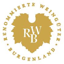 Renommierte Weingüter Burgenland
