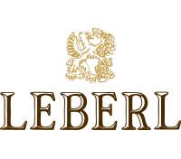 Weingut Leberl Logo